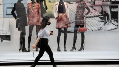 Photo of Japan's consumer mood higher in May but still 'extremely severe': government