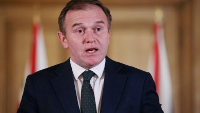 Photo of Britain needs to start tapering its COVID furlough scheme: minister