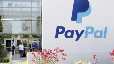 Photo of PayPal Earnings Miss on Increased Bad Loan Reserves