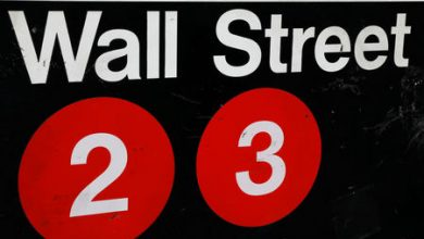 Photo of U.S. stock funds shed $10.8 million in week: Lipper