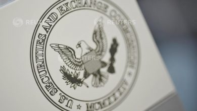 Photo of Securities group asks SEC to intervene for brokers in audit-trail database fight