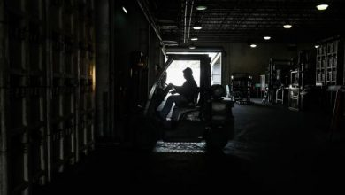 Photo of U.S. Business Activity Stabilizes in May, IHS Markit Data Show