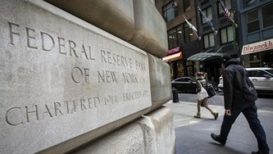 Photo of New York Fed Manufacturing Index Rises More Than Forecast