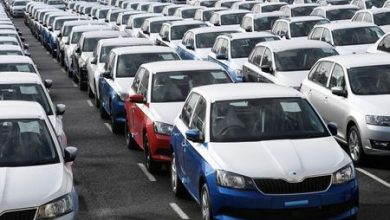 Photo of Indonesia auto sales plunge 96% in May