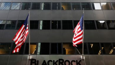 Photo of BlackRock focuses on China credit, oil and travel in Asia
