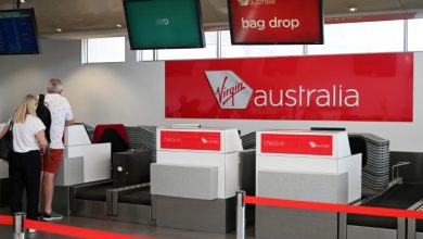 Photo of Virgin Australia bidders get 10-day extension for final offers, source says