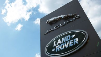 Photo of Jaguar Land Rover raises $705 million loan from Chinese banks