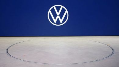 Photo of Volkswagen AG expands executive committee of supervisory board