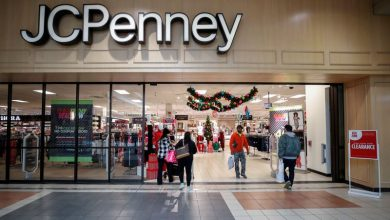 Photo of Exclusive: Buyout firm Sycamore Partners in talks to buy J.C. Penney – sources