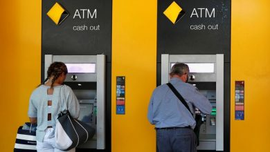 Photo of Commonwealth Bank of Australia hit with insurance class action