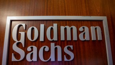 Photo of Goldman Sachs forms fund to address racial injustice