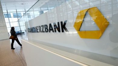 Photo of Beleaguered Commerzbank CEO underscores focus on cost cuts