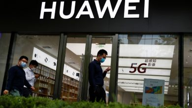 Photo of U.S. posts rule allowing U.S. companies to work with Huawei on 5G and other standards