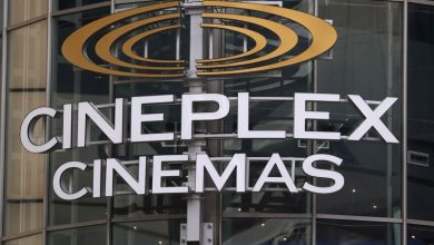 Photo of Canada's Cineplex adopts poison pill