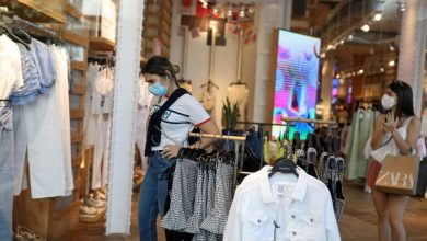 Photo of Euro zone June consumer confidence jumps as lockdowns ease