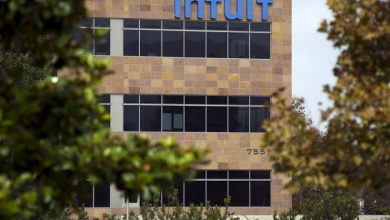 Photo of Intuit lays off 715 staff, plans revamp of certain sectors