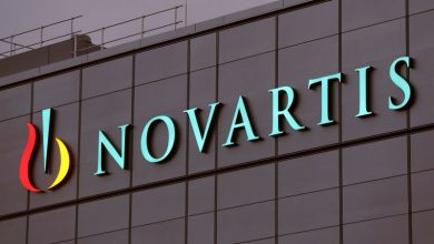 Photo of Novartis, former unit to pay $346 million to resolve U.S. bribery charges