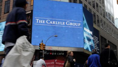 Photo of Carlyle buys 20% stake in Piramal Pharma businesses