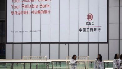 Photo of China plans to grant investment banking licenses to lenders: Caixin