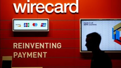 Photo of Wirecard North America seeks buyer, distances itself from German company