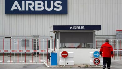 Photo of Airbus says to shed 15,000 jobs