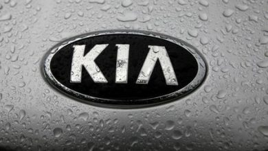 Photo of U.S. probes Kia headlight failures, GM steering issues