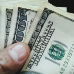 Photo of U.S. Dollar Appreciates Amid Rise In Infections