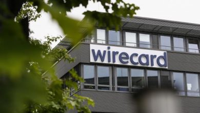 Photo of Wirecard Says Missing Cash Likely Doesn't Exist, Pulls Results