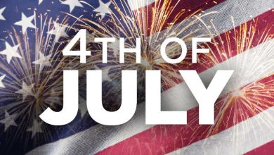 Photo of What Violence is Planned by Lawless Groups for 4th of July? Read on…