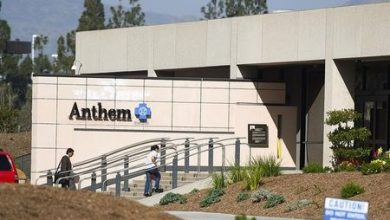Photo of Anthem Earnings Beat, Revenue Misses In Q2