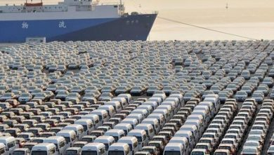 Photo of China Reports Positive June Customs Data, But Trade Surplus with U.S. Widens Over Tensions