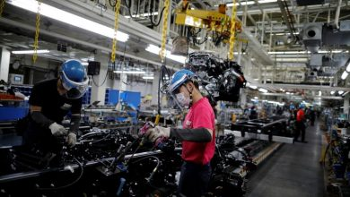 Photo of Japan's new auto sales skid 23% year-on-year in June: industry data