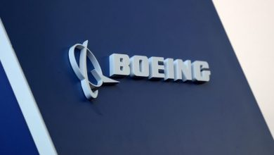 Photo of Boeing to pull the plug on its 747 jumbo jet: Bloomberg News