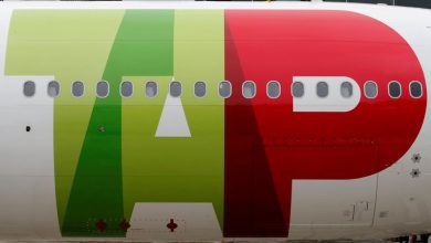 Photo of Portugal reaches initial deal with TAP's private shareholders