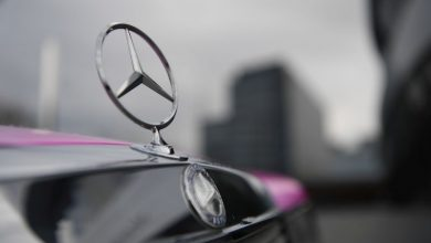 Photo of Daimler seeks to sell French factory in production overhaul