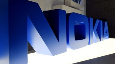 Photo of Nokia to add open interfaces to its telecom equipment