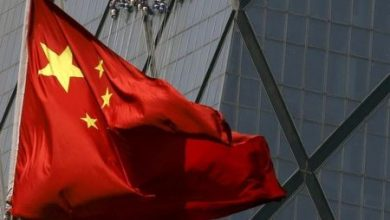Photo of China Avoids Recession, but Faces Long Road Ahead to Economic Recovery