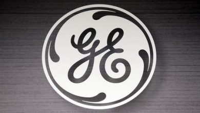 Photo of General Electric Earnings Miss, Revenue Beats In Q2