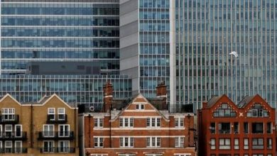 Photo of UK mortgage approvals bounce back in June, Bank of England says