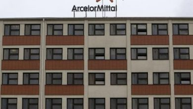 Photo of Coronavirus deaths hit ArcelorMittal plant in Mexico: union