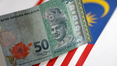 Photo of Malaysia's June CPI falls 1.9% year-on-year, in line with forecast