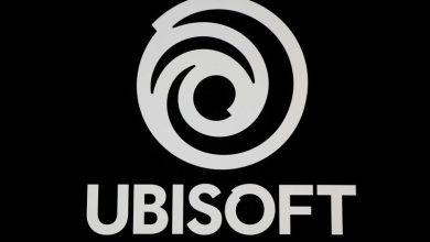 Photo of Ubisoft announces staff departures after misconduct allegations