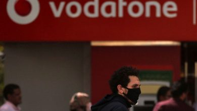 Photo of Saudi Telecom extends Vodafone Egypt stake purchase for second time