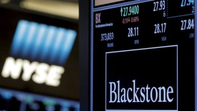 Photo of NIBC agrees to Blackstone's reduced takeover offer