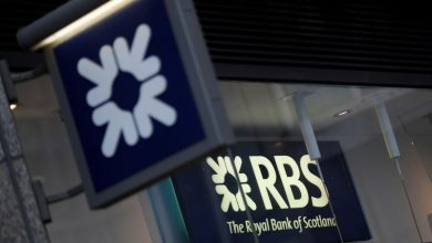 Photo of Royal Bank of Scotland bids farewell to tainted name on July 22