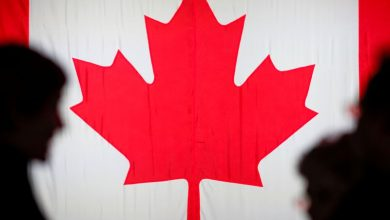 Photo of Canada May wholesale trade posts highest jump in almost 17 years