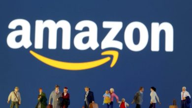 Photo of Amazon expands workforce in Ireland to 5,000