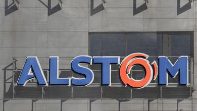 Photo of Exclusive: Alstom to win EU antitrust okay for Bombardier deal – sources