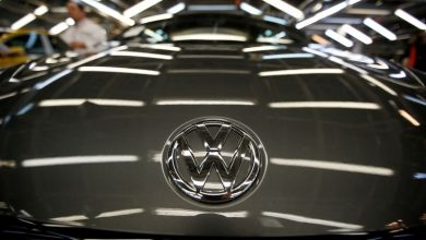 Photo of German court opens proceedings against VW over excessive labour pay