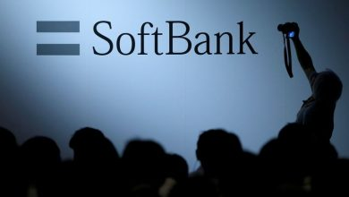 Photo of SoftBank to maintain stake in Arm after partial sale: Nikkei